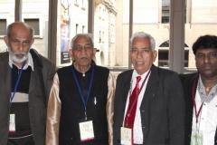 9th World Hindi Conference