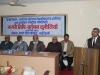 national-seminar-on-nagri-script-in-the-department-of-hi-3