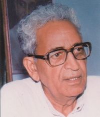 Dr Parmanand Panchal
